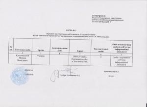 Структура-власності-4