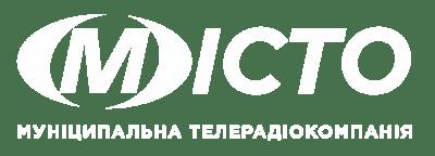 У Хмельницькому відбулась перша МедіаШкола